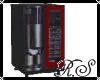 Raina.S Coffee Machine