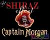 Neon Captain Morgan