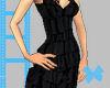 [B]Party dress