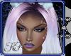 KK Ocean Princess Jewels