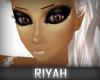 !R  Personal Custom v3