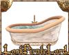 [LPL] Our Tub