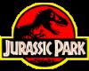 Jurassic Park 33