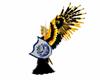 RGA_ShieldBlue