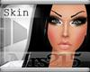 $TM$ AntiSocial Skin V2