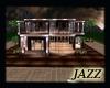 Jazzie-Valley Home