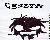 Crazy top f