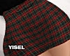 Y' Scottish Skirt RLL