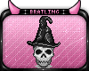 B| DeathWitch | G&R|DON