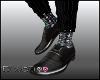 D- Joker J Shoes