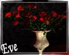 c Wicca Roses