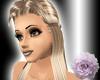 -Multi Blonde Aderiana