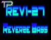 !TP HS Reverze Bass VB1