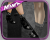 M/B Boots
