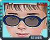 Kids Siri Glasses V2