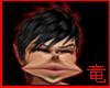 [竜]Fish Face