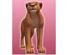 Nala (Lion Queen)