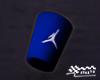 Wristbands Blue v1
