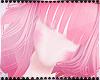 [HR] Cinlia \ Pink