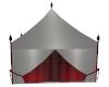 Nev's Wedding Tent