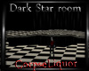 Dark Star Room