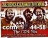 HB CCR Mega Mix 3