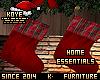|< Winter! Socks!