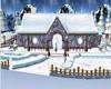 **SA71** SnowIce Cabin