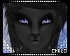 :0: Gryph Hair v1
