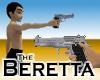 Beretta -Male