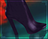 e Cardi Heels