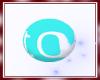 [DL] Sphere Derivable