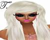 [T] Pink Gloss
