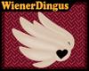 W! Vixu I Wings