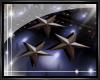{SIN}~ COWGIRLS STAR RUG