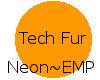 E; Tech Fur~ Kini(M)