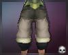 [T69Q] Ventus KH Pants