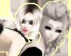 Aza&Jas