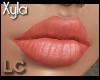 LC Xyla Ultra Lipstick