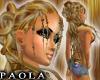 [V4NY] !Paola! Pard