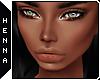 SierraMyst | Custom - 13