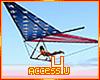 ! Long Range Glider