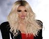 Belinda Blonde