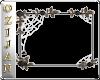 ozi Web Room frame