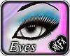 *KF* Pixi (M/F) Eyes