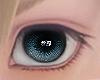 VHOR Eyes