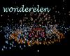 DJ WonderElen Particle