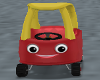 Toy Car Animated  40%
