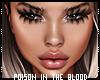 ** Mesh BigLash/Lips+Eye