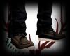 [A] Urban Kristoff Boots